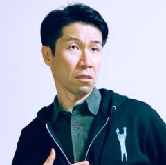 Osamu Kurimura